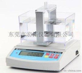 精密陶瓷密度測試儀DA-300PC