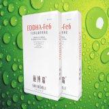 施搏瑞牌EDDHA-Fe6%螯合铁