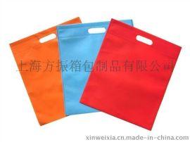 2015廠家訂做無紡布袋 手提袋 購物袋