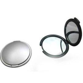 圆形轻便化妆镜XY-CM005