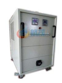 至茂DLB-LR电阻箱耐电压测试仪纯阻性测试负载柜