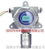 钢厂电厂在线式工业氧气浓度检测仪DTN660-O2-A厂家直销原装进口