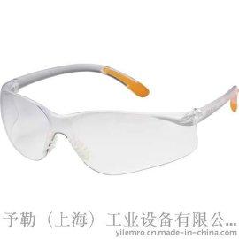 KING'S聚碳酸KY2221酯防霧防刮擦安全眼鏡