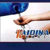 綠色環保導熱油清洗劑_凱迪化工KD-L312