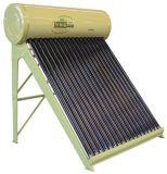 热春牌太阳能热水器