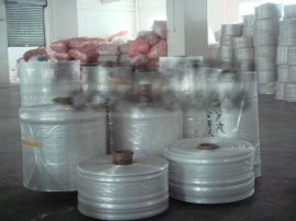 深圳胶袋厂家,专业生产:各类胶袋,防静电袋,PE袋