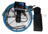 石油管道防腐檢測工業電子內窺鏡CS-T30I