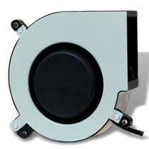 明晨鑫MX12032交流涡流风扇,微型鼓风机