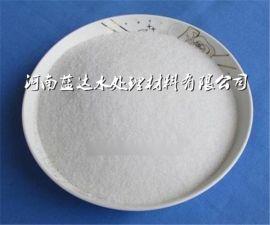安慶聚丙烯醯胺