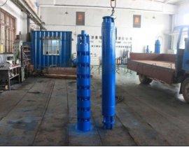QJR医疗热水循环泵|热水深井潜水泵