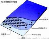 铝蜂窝板专业供应商【订制加工】