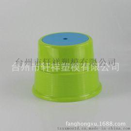 厂家批发 儿童塑料凳子 加厚防滑小板凳 淘宝式可零售
