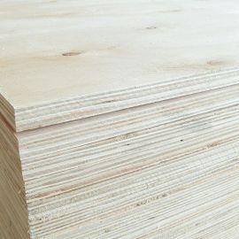 建筑膜板|清水模板|建筑胶合板|磊正木业15624274612