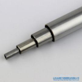 山東不鏽鋼管廠長期供應 不鏽鋼管 不鏽鋼焊管 不鏽鋼焊接管暢銷