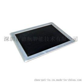 PPC-GS1551T 15寸平板电脑