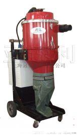 亚速利大功率工业吸尘器(变频ASL-380)