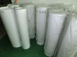 聚甲醛板 进口POM板 赛钢 黑白色 工程塑料板 塑钢棒 硬塑料材料