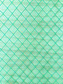 供应塑料蚊虫网导流网过滤网设备