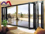 北京墨瑟鋁木門門窗:鋁木木材的優點以及850元讓您用的放心