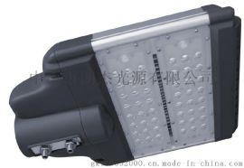 LJ-041-ST-002二模组LED路灯60W