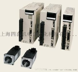 安川伺服控制器维修  SGDS-08A01A报**A.33