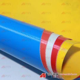 上海汽车涂层布 汽车涂层布生产厂 PVC涂层布