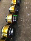 平车车轮组|直销山西省|直径500双边车轮组|主动车轮组|车轮组图纸|车轮组型号|亚重