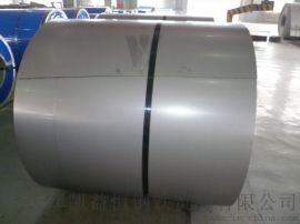 022cr22ni5mo3n耐腐蚀不锈钢板