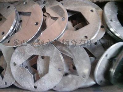 格尔木不锈钢异型件加工