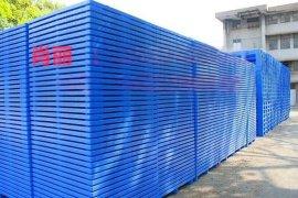 广州塑胶周转箱,广州乔丰塑胶箱,深圳塑料箱