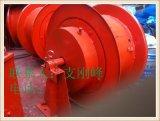 JTA20-30-4電纜捲筒,平車捲線器,吸盤捲線器,吊具供電器
