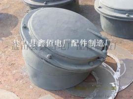 圆形保温人孔、矩形保温人孔生产厂家