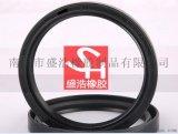 江西省南昌市专业生产橡胶TC骨架油封密封圈规格多质量优可也可定制非标件