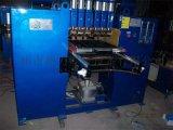 DNW全自動龍門排焊機,排焊機廠家,絲網焊機價格,養殖網自動排焊機
