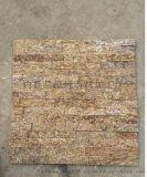 牡丹紅文化石廠家,灰色文化石產地,灰色文化石價格
