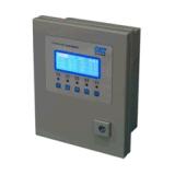 开关柜光纤温度传感器