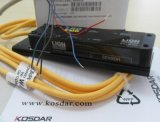 LION贴标机透明标签槽型电眼LRD2100