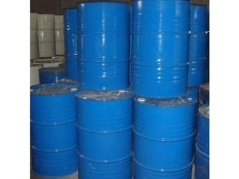 河北金谷环保增塑剂环氧大豆油