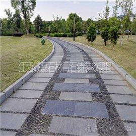 青石板石材|青石板石材生产|青石板石材产地供应