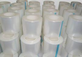 低粘PE网纹保护膜(UW-O45-Q)