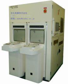 NITTO DENKO日东电工HR3000III 12寸全自动撕膜机揭膜机