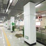 地铁搪瓷钢板价格每平米多少钱 地铁搪瓷钢板报价