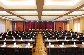 承接专业舞台音响工程影剧院音响工程销售音响设备大屏拼接