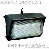 廠家直供節能環保LED壁燈30W