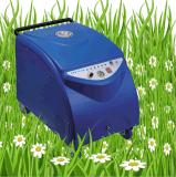 高溫高壓蒸汽清洗機 環保節能清洗機