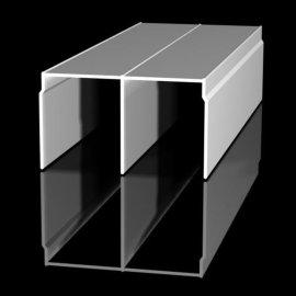 我公司提供各类铝制品的机械加工,产品表面氧化服务