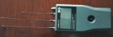 LT-C3000PLUS多功能無線信號探測器