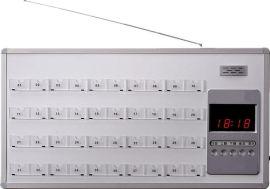 天良TLDW系列无线看板医护  呼叫系统