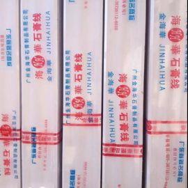 石膏线收缩膜 北京广州湖南石膏制品专用包装膜 环保印刷PVC膜