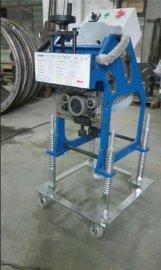上海坡口机,GBS-12D自动平板坡口机